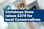 ChristmasDraw