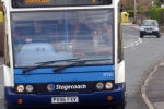 Local buses key to local communities