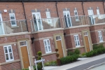 Leasehold consultation
