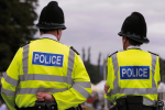 Police cash reserves published