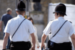 Lancashire's 153 new police officer target in first year of increase